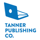TannerPublishing