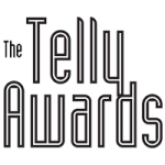 TellyAwards
